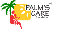 Palms Care Foundation